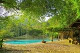 Team Building Resort In Malaysia