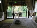 bungalow for rent in janda baik