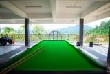 best hotel in bukit tinggi pahang