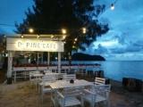 marina island perak