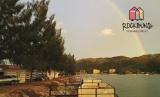 Chalet Memancing Di Selangor