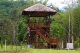 Tempat Menarik Di Kuala Kubu Bharu