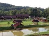 Team Building Malaysia Resort