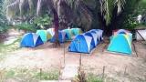 Nur Lembah Pangsun Eco Resort Pangsun Hulu Langat