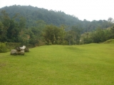 Team Building Resort Hulu Langat
