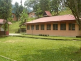 Kem Team Building Selangor