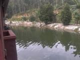 lopo blue river
