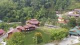 Ajlaa Village Resort Camp