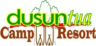 dusuntua camp and resort